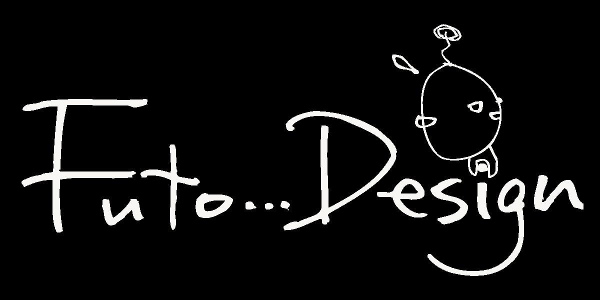 ホームページ制作なら女性集客に強い大阪のフトデザイン